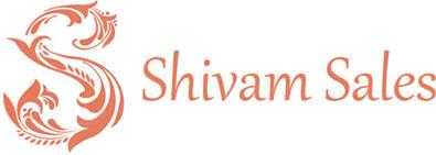 logo-img-shivam-cards